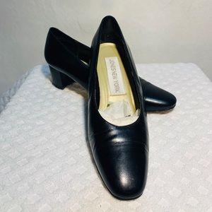 Jones New York Heels